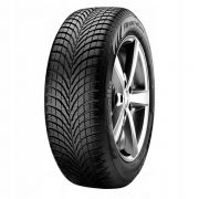 Anvelope IARNA 165/65 R15 APOLLO ALNAC 4G WINTER 81T
