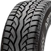 Anvelope IARNA 235/60 R18 APOLLO APTERRA WINTER 103 XLH