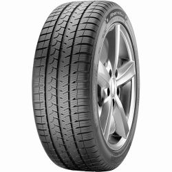Anvelope APOLLO Alnac 4G All Season 155/65 R14 - 75T - Anvelope All season.