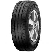 Anvelope VARA 185/75 R16 C APOLLO Altrust Summer 104/102R