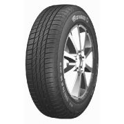 Anvelope ALL SEASON 255/65 R16 BARUM BRAVURIS 4X4 109H