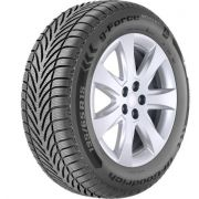 Anvelope IARNA 205/45 R16 BF GOODRICH G FORCE WINTER 87H