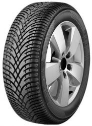 Anvelope BF GOODRICH G FORCE WINTER 2 235/45 R17 - 94H - Anvelope Iarna.