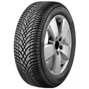 Anvelope IARNA 235/40 R18 BF GOODRICH G FORCE WINTER 2 95V