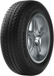 Anvelope BF GOODRICH G-GRIP ALL SEASON GO 155/80 R13 - 79T - Anvelope All season.