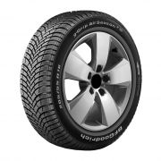 Anvelope ALL SEASON 205/55 R17 BF GOODRICH G-GRIP ALL SEASON2 95 XLV