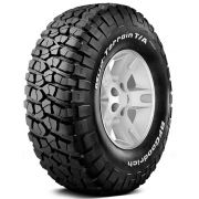 Anvelope OFF ROAD 215/75 R15 BF GOODRICH MUD TERRAIN T/A KM2 100/97Q
