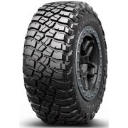 Anvelope BF GOODRICH MUD TERRAIN T/A KM3 33/12,5 R17 - 120Q - Anvelope Off road.