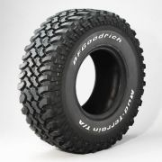 Anvelope OFF ROAD 265/75 R16 BF GOODRICH MUD Terrain T/A 119Q