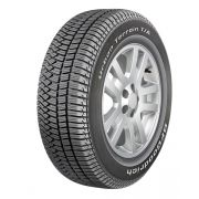 Anvelope ALL SEASON 235/60 R16 BF GOODRICH URBAN TERRAIN T/A 104 XLH