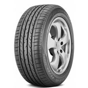 Anvelope ALL SEASON 235/60 R16 BRIDGESTONE DUELER SPORT HP 100H