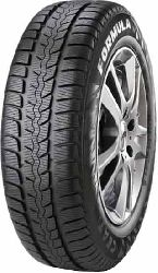 Anvelope CEAT FORMULA WINTER 155/65 R14 - 75T - Anvelope Iarna.