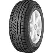 Anvelope IARNA 265/60 R18 CONTINENTAL 4X4 WINTER CONTACT MO 110H