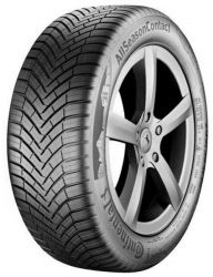 Anvelope CONTINENTAL All Season Contact 175/65 R15 - 107/105 XLT - Anvelope All season.