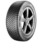Anvelope ALL SEASON 175/55 R15 CONTINENTAL All Season Contact 102/100T
