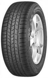 Anvelope CONTINENTAL CONTI CROSS CONTACT WINTER 215/65 R16 - 98T - Anvelope Iarna.