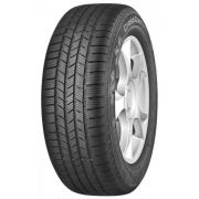 Anvelope IARNA 255/65 R17 CONTINENTAL CONTI CROSS CONTACT WINTER 110H