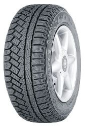Anvelope CONTINENTAL CONTI VIKING CONTACT 3 155/65 R13 - 73Q - Anvelope Iarna.