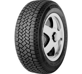 Anvelope CONTINENTAL CONTIWINTERCONTACT TS 760 175/55 R15 - 77T - Anvelope Iarna.