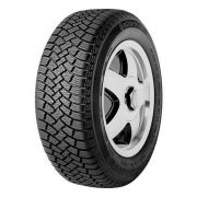 Anvelope IARNA 175/55 R15 CONTINENTAL CONTIWINTERCONTACT TS 760 77T