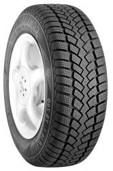 Anvelope CONTINENTAL CONTIWINTERCONTACT TS 780 155/80 R13 - 79Q - Anvelope Iarna.