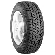 Anvelope IARNA 145/70 R13 CONTINENTAL CONTIWINTERCONTACT TS 780 71Q