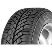 Anvelope IARNA 245/40 R20 CONTINENTAL CONTIWINTERCONTACT TS 830 99 XLV