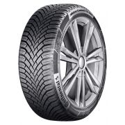 Anvelope IARNA 175/60 R15 CONTINENTAL CONTIWINTERCONTACT TS 860 81T