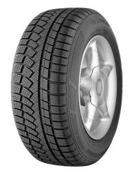 Anvelope CONTINENTAL CONTIWINTERCONTACT TS790 185/55 R15 - 82T - Anvelope Iarna.