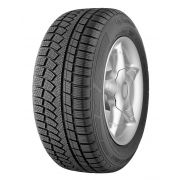 Anvelope IARNA 275/50 R19 CONTINENTAL CONTIWINTERCONTACT TS790 112 XLH