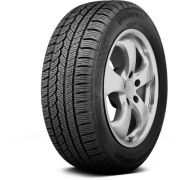 Anvelope IARNA 255/40 R17 CONTINENTAL CONTIWINTERCONTACT TS790 V 98 XLV