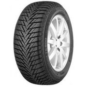 Anvelope IARNA 175/65 R13 CONTINENTAL CONTIWINTERCONTACT TS800 80T