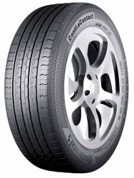Anvelope CONTINENTAL Conti.eContact 145/80 R13 - 75M - Anvelope Vara.