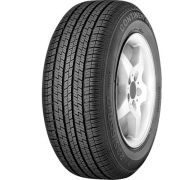 Anvelope ALL SEASON 265/50 R19 CONTINENTAL Conti4x4Contact 110H