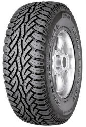 Anvelope CONTINENTAL ContiCrossContact AT 255/70 R15 - 108S - Anvelope All season.