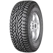 Anvelope ALL SEASON 235/70 R16 CONTINENTAL ContiCrossContact AT 106S