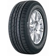 Anvelope ALL SEASON 225/65 R17 CONTINENTAL ContiCrossContact LX 102T