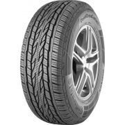 Anvelope ALL SEASON 225/75 R16 CONTINENTAL ContiCrossContact LX2 104S