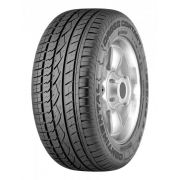 Anvelope VARA 275/55 R17 CONTINENTAL ContiCrossContact UHP 109V