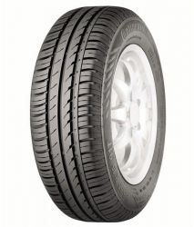 Anvelope CONTINENTAL ContiEcoContact 3 175/65 R14 - 82T - Anvelope Vara.