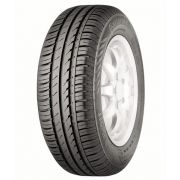Anvelope VARA 155/60 R15 CONTINENTAL ContiEcoContact 3 74T