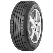 Anvelope VARA 185/50 R16 CONTINENTAL ContiEcoContact 5 81H