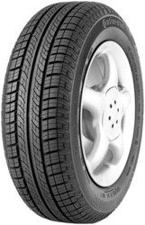 Anvelope CONTINENTAL ContiComfortContact 155/65 R13 - 73S - Anvelope Vara.