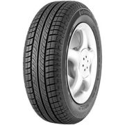 Anvelope VARA 135/70 R15 CONTINENTAL ContiEcoContact EP 70T