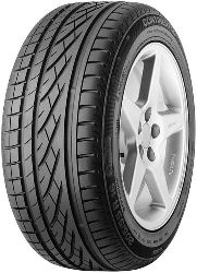 Anvelope CONTINENTAL ContiPremiumContact 275/50 R19 - 112W - Anvelope Vara.