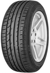 Anvelope CONTINENTAL ContiPremiumContact 2 165/70 R14 - 81T - Anvelope Vara.