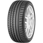 Anvelope VARA 265/40 R21 CONTINENTAL ContiSportContact 2 105 XLY