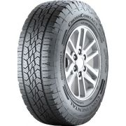 Anvelope VARA 235/85 R16 CONTINENTAL CrossContact ATR 120/116S