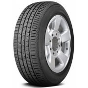 Anvelope VARA 295/30 R22 CONTINENTAL CrossContact LX Sport 103 XLW