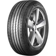 Anvelope VARA 155/70 R14 CONTINENTAL EcoContact 6 77T